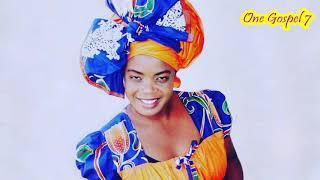 Bwenzi La Padziko - Grace Chinga   One Gospel 7 Official