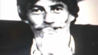 Jean Ferrat Le tiers chant