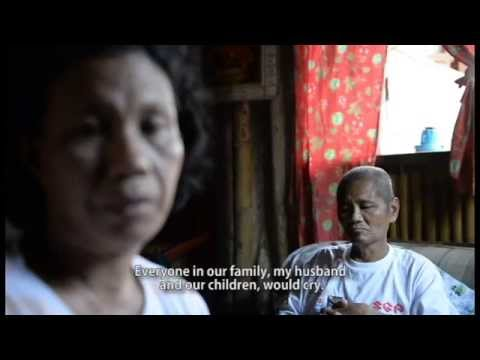 Philippines: 1 of the 11,000: A Shelter Beneficiary Story