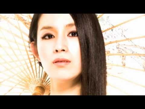 MIOU - Japan Singing Ambassador
