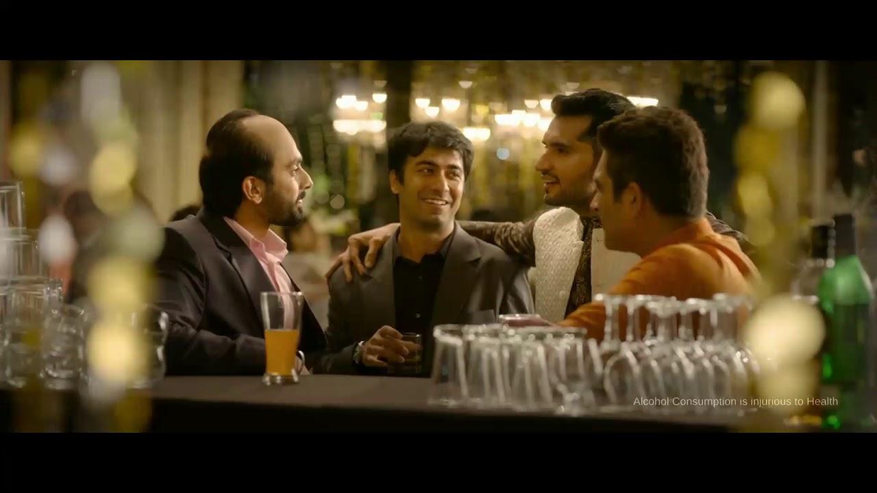 Download Master di girlfriend || Ujda chaman || Best Movie scene || The MH Vines || wedding Comedy