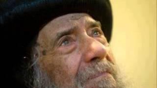 تأمل مركز الله في حيانك - البابا شنودة الثالث