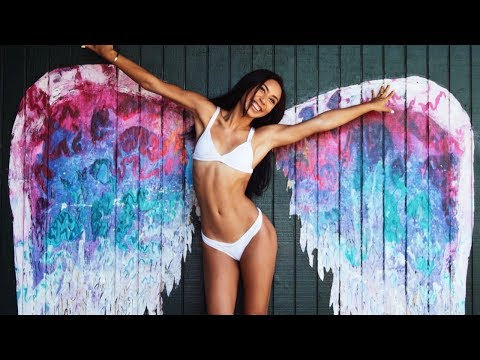 This Is Living | MYLIFEASEVA In Hawaii