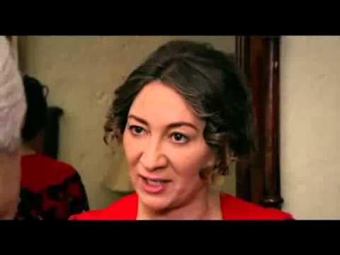 سریال شمیم عشق فصل سوم قسمت298