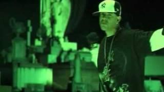 Salud y Vida-Daddy Yankee HQ