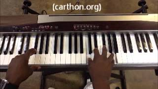 At Last by Etta James: Order Lafayette Carthon Skype Lessons o…