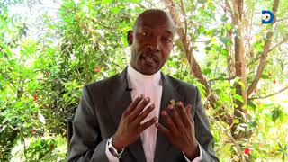 easter-message-father-nicholas-explains-the-true-meaning-of-easter-what-does-easter-mean-to-you