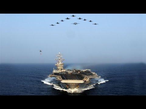 Может ли флот