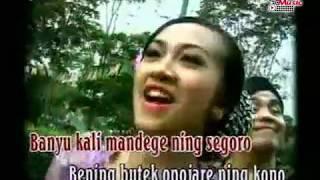 Download lagu Banyu Kali - Banyu Kali