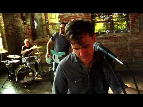 """The official video for my song """"Ghosts Of My Hometown"""", performed by my original rock band Faithless Town."""
