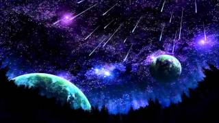 Spacemind - Light Reactions (Remastered Edition)