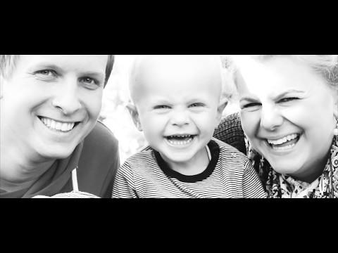Flugkraft - Kurzdoku von Hausmarke TV