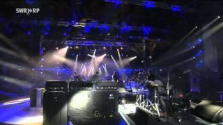 Die Toten Hosen - Das ist der Moment (Live 2013)