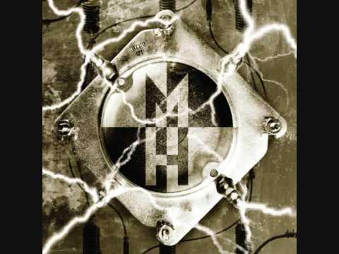 "Machine Head - ""Bulldozer"""