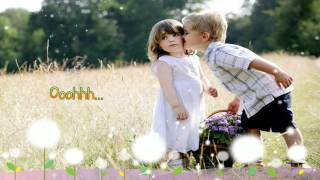 Newsong ft. Natalie Grant - When God Made you [lyrics]