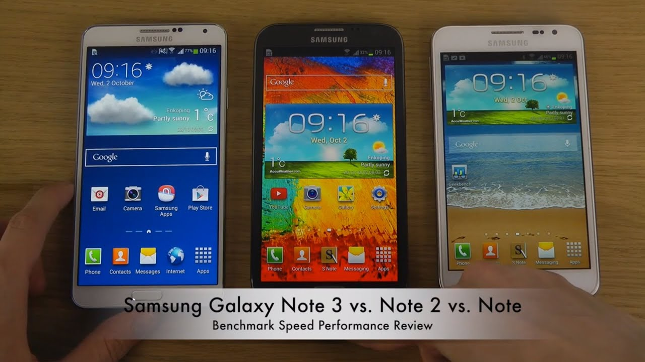 Samsung galaxy note 3 vs note 2 vs note benchmark speed performance review youtube - Samsung galaxy note 3 lite vs note 3 ...