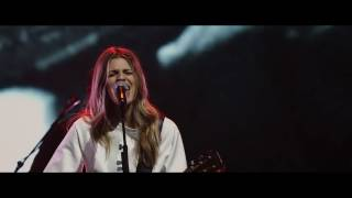What A Beautiful Name   Hillsong Worship