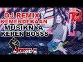 DJ KEMERDEKAAN INDONESIA KE 74 SPESIAL AGUSTUSAN REMIX PALING ENAK SEDUNIA 2019