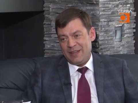 Без паники! Андрей Евгеньевич Орлов