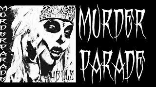 Murder Parade Hellz