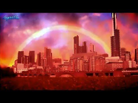 PINK FLOYD - High Hopes (HQ Sound, 4K-Ultra-HD, Lyrics)