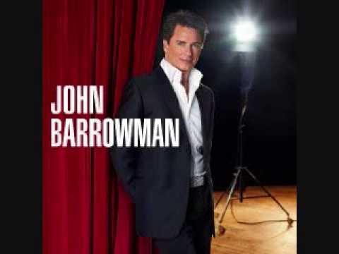 John Barrowman, Unusual way