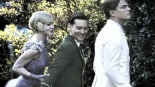 The Great Gatsby - Trailer (2012) (Official Picture Video)