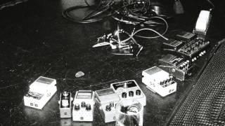 Dead Floor (Live) - skip skip ben ben