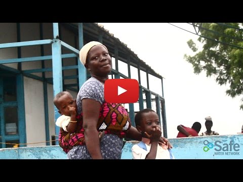 Take a 30-Second Trip to Ghana