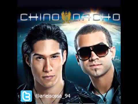 Enganchado Chino y Nacho | Descargar | MP3