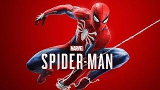 Marvel's Spider-Man PS4 Gameplay (Part 1)