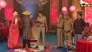 ChinaTown becomes a huge pain for Manoranjan Mishra - Manoranjan Mi...