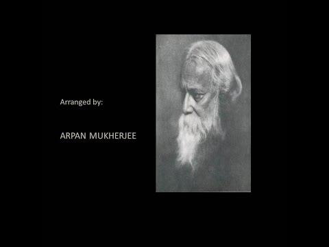 Sangacchadwang - The vedic song fused with Anandaloke Mangalaloke - Rabindra Sangeet