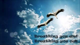 Guano Apes - Close to the Sun (Lyrics)