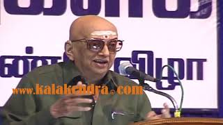 Cho ramaswamy explain about Lok Sabha Elections 2019 Updates | Tamil Political commentator