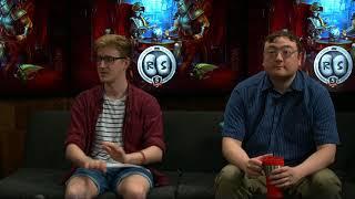 Raids Challenge Mode - OSRS Q&A
