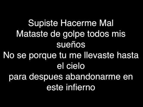 Luis Herrera 503