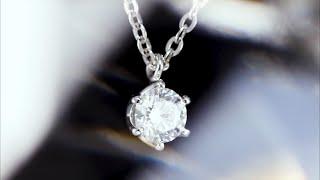 로이드 다이아몬드, LLOYD, 주얼리 영상 촬영, 길…