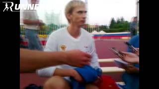 видео Андрей Сильнов