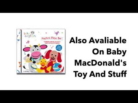 Baby MacDonald A Day On The Farm   Closing 8839E2CF 9658 4638 8189 BC1486AA39B4