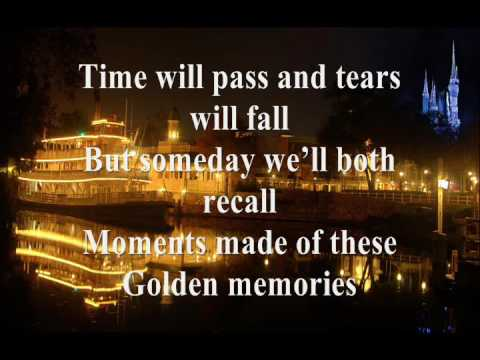 King and Queen of Hearts (with Lyrics) - David Pomeranz