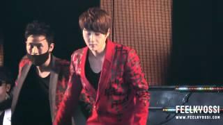 120630 Guangzhou concert - bra…