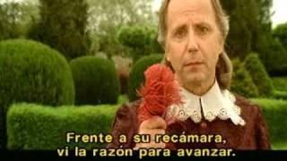 Moliere 5 SEP 2008 -TRAILER, subtitulos en español