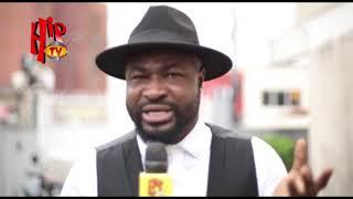 I'M BRINGING KINGMAKERS CONCERT TO LAGOS- HARRYSONG (Nigerian Entertainment News)