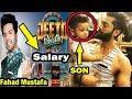 Fahad Mustafa Complete Biography Jeeto Pakistan Salary, Hosting Salary & Net Worth Everything