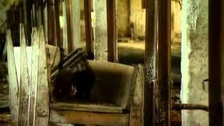 Czarnobyl - życie w strefie śmierci odcinek 3 z 4