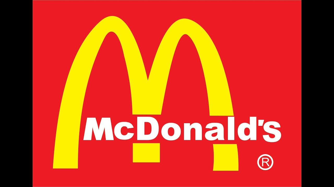 McDonald's Workers Sue for Wage Theft - YouTube