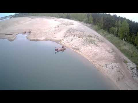 Фото Mjx bugs 5w. or оvermax drone 9.5 gps