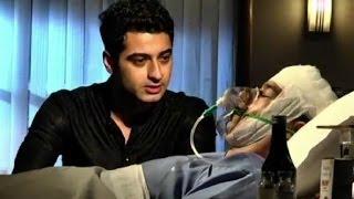 Beintehaa : Usmaan Abdullah in critical condition  - IANS India Videos