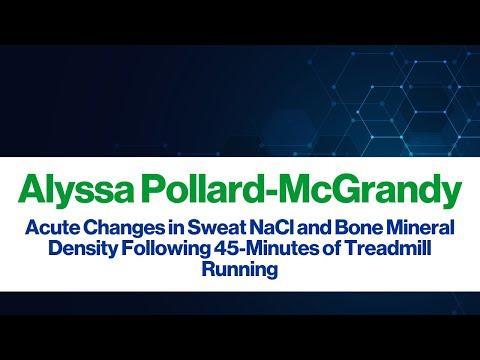 2020 President's Cup   Midwest: Alyssa-Pollard McGrandy